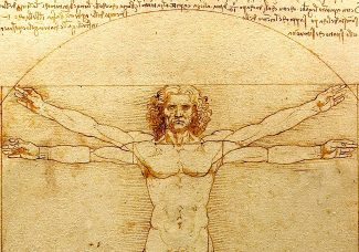 Italian court halts loan of the Vitruvian Man ahead of blockbuster da Vinci exhibition at the Louvre