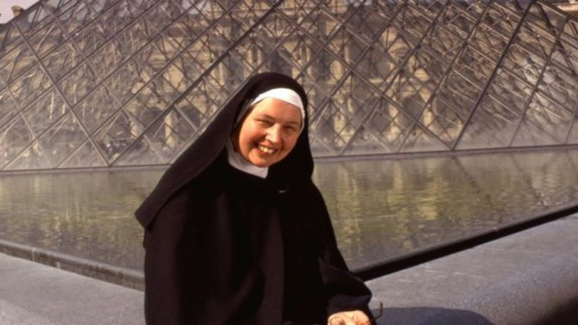 Remembering Sister Wendy Beckett: beloved Nun, art historian and accidental TV phenomenon