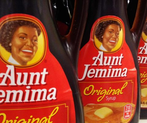 Images perpetuating racial stereotypes to be removed from Aunt Jemima and Uncle Ben's brands