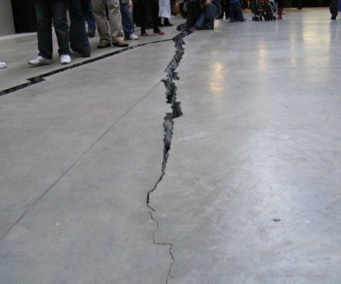 Doris Salcedo wins first $1 million Nomura Art Award