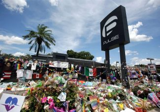 Community group opposes museum for Pulse nightclub massacre