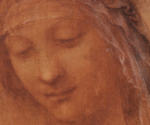 Twelve Da Vinci shows to open simultaneously in the UK