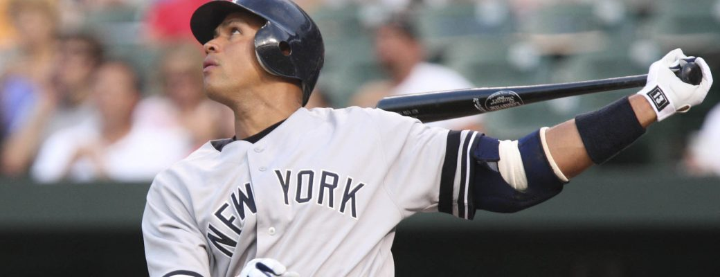 A-Rod to part with works by Basquiat and Richard Prince