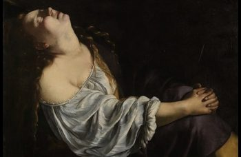 Artemisia Gentileschi exhibition one of many to be postponed