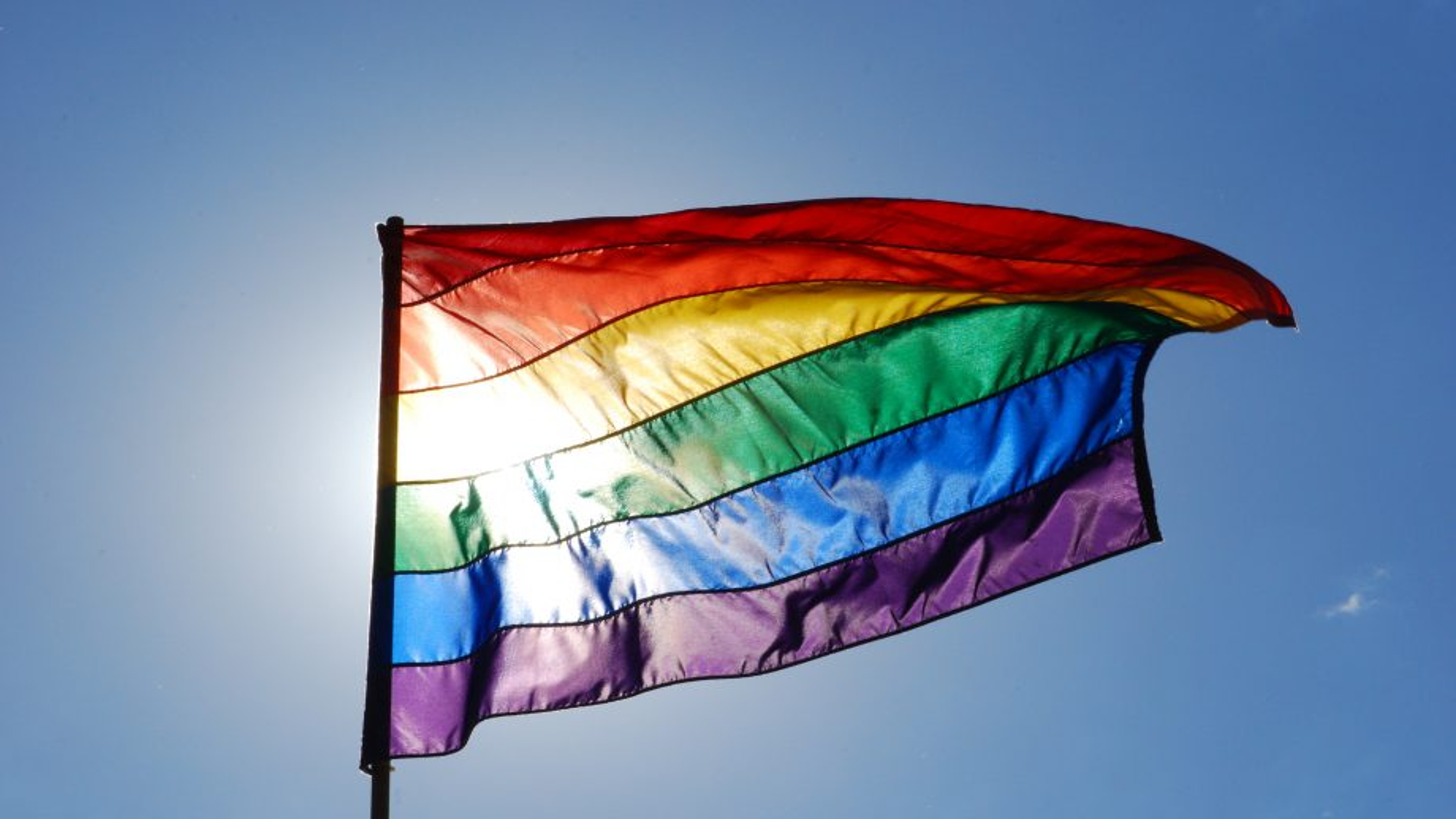 Leslie-Lohman Museum's new Pride parade plans