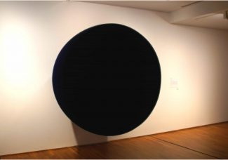 Anish Kapoor to unveil Vantablack art at Venice Biennale
