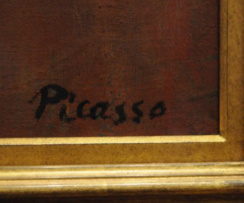 US judge rules in favour of the Met concerning a Picasso and allegations of Nazi-era looting