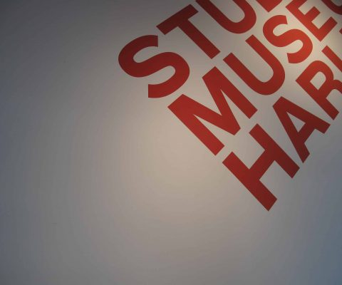 Studio Museum names new cohort of artists-in-residence programme