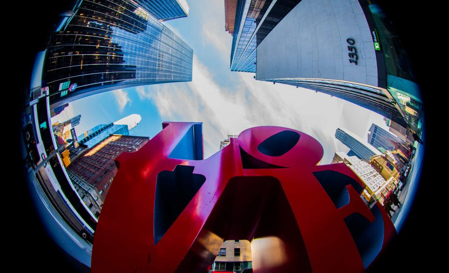 Art World Roundup: the newest on Robert Indiana, Artist Relief to continue through December, Time mag honours 3 artists, and more