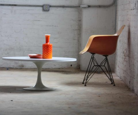 The design and history behind a few popular household items