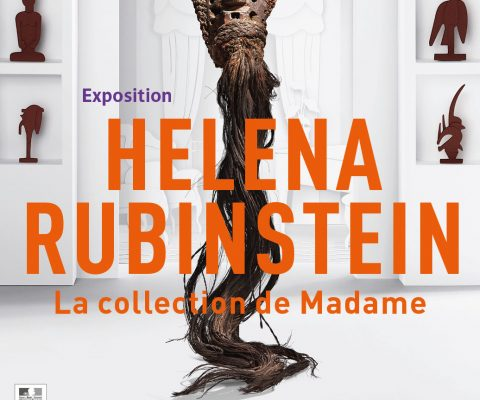 La collection d'Helena Rubinstein s'expose Quai Branly