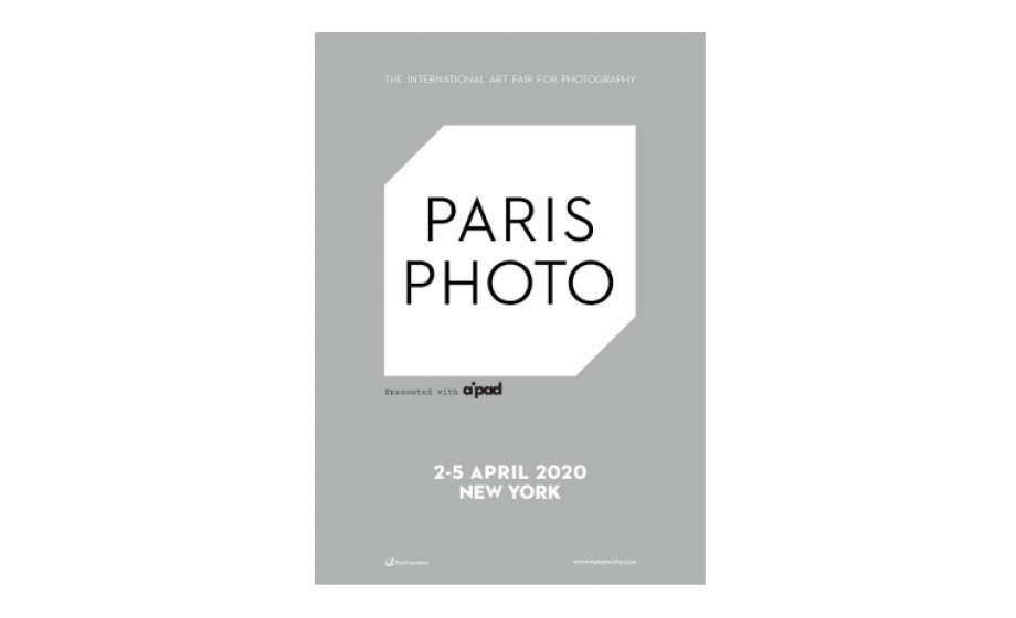 Paris Photo lance une nouvelle foire à New York