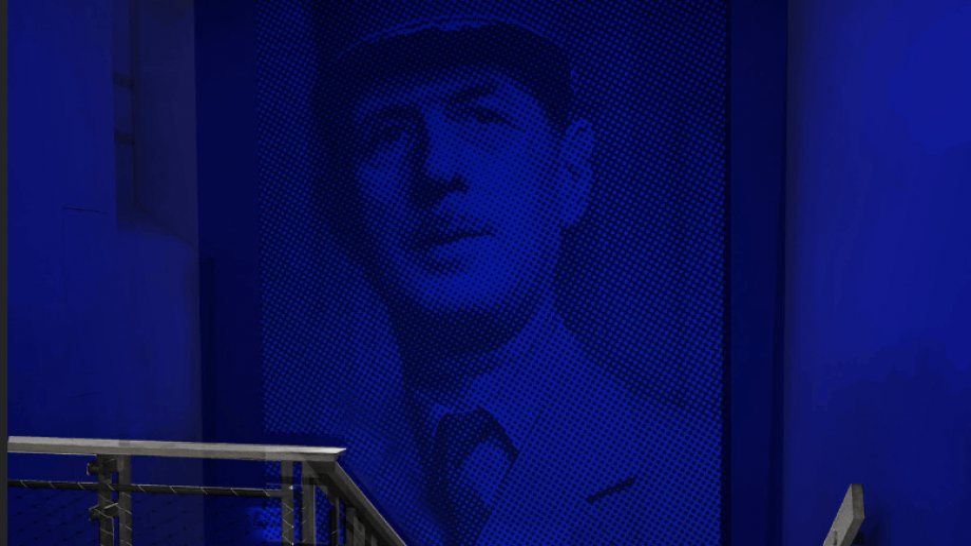Charles de Gaulle à l'honneur dans deux musées