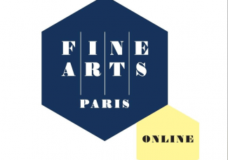 La nouvelle édition de Fine Arts Paris sera virtuelle
