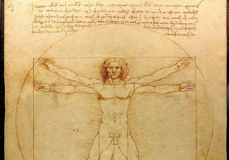 Italy and France to loan works by Leonardo da Vinci and Raphael, deal to be signed today