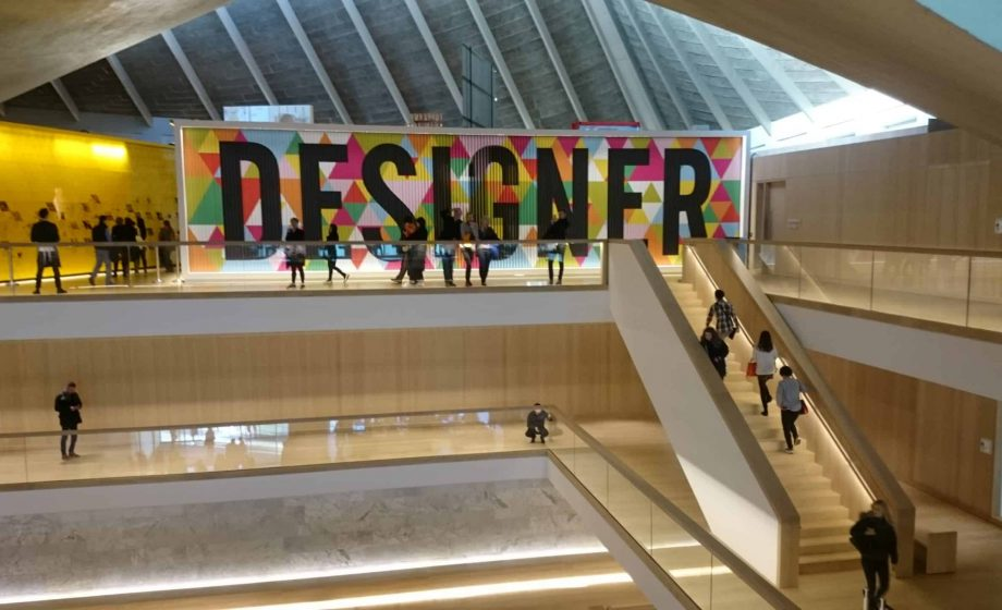 London Design Museum announces nominees for Beazley Designs of the Year 2020