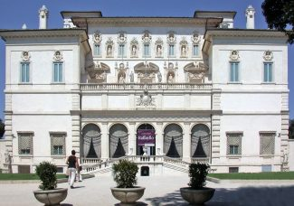 Anna Coliva reinstated as director of Galleria Borghese after baseless 'absentee' accusation