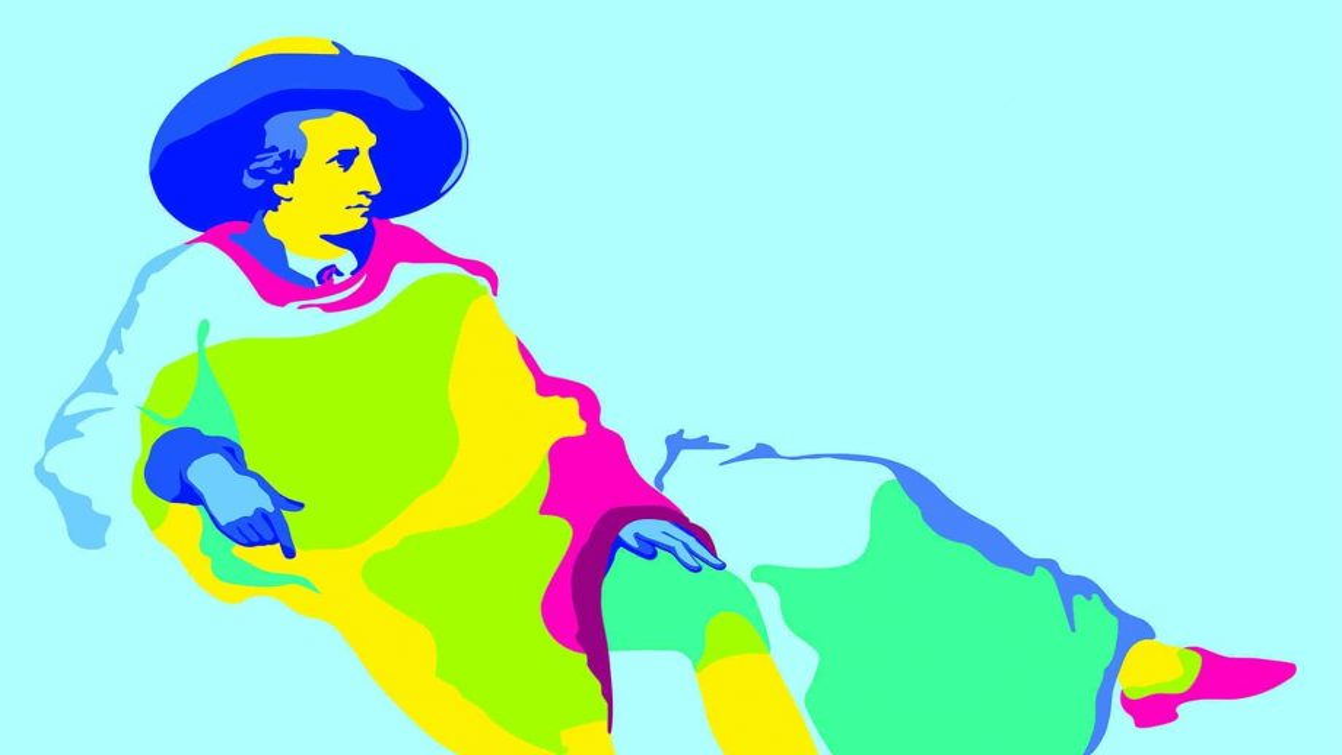 Goethe l'universel