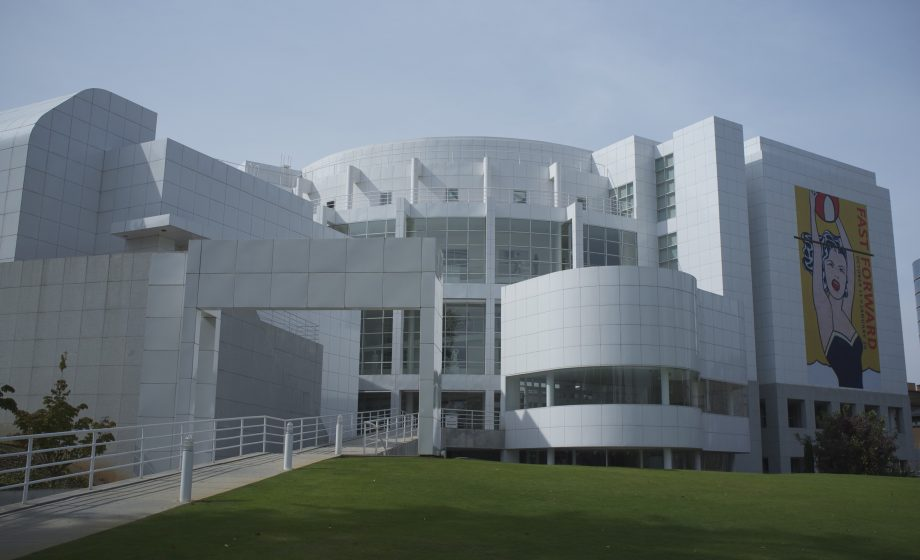 High Museum receives donation of 24 impressionist, post-impressionist, and modernist artworks