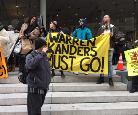 Whitney Museum, Biennial Protests and Kanders' Resignation: What Happened