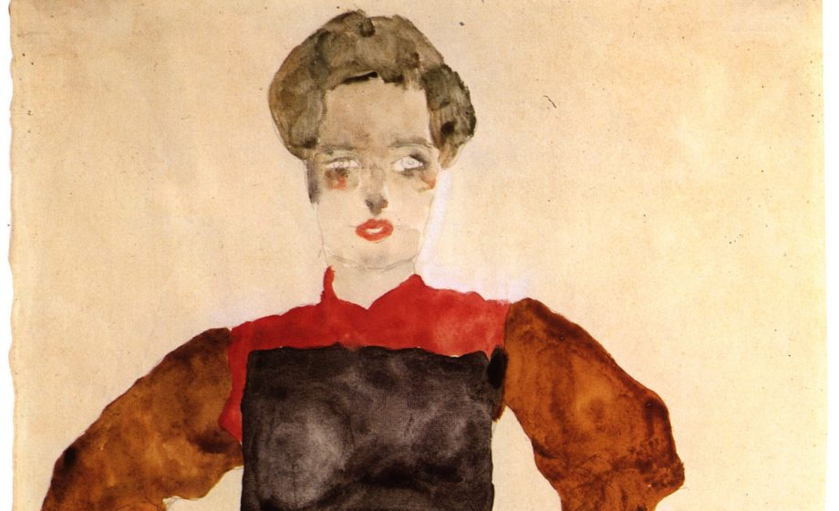 Appellate court upholds ruling by Justice Charles E. Ramos: what this means for Fritz Grünbaum's heirs, works by Egon Schiele, and the HEAR act