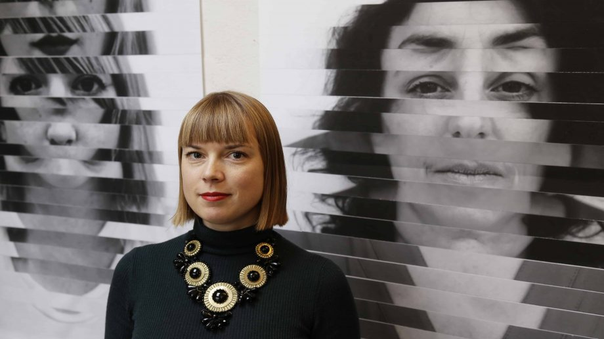 Artist interview: Clemence Vazard and #monpremierharcelement