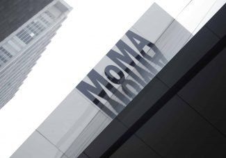 MOMA director Glenn Lowry to hold post through 2025