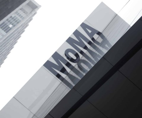 Jean Pigozzi gifts 45 works by African artists to MoMA