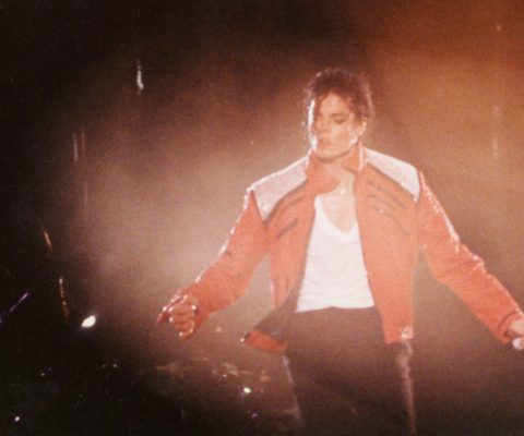 'Michael Jackson: On the Wall' continues to flourish at Espoo Museum of Modern Art