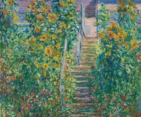 Works from the Klapper Collection expected to bring in more than $50 million at auction