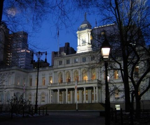 New York City commits $43.9 million to cultural programming in record-breaking budget