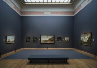 Art World Roundup: Rijksmuseum adds women artist to Gallery of Honour, George Clooney fights for repatriation, Without Walls announces 2021 programme, and more