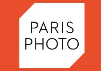 La nouvelle édition de Paris Photo