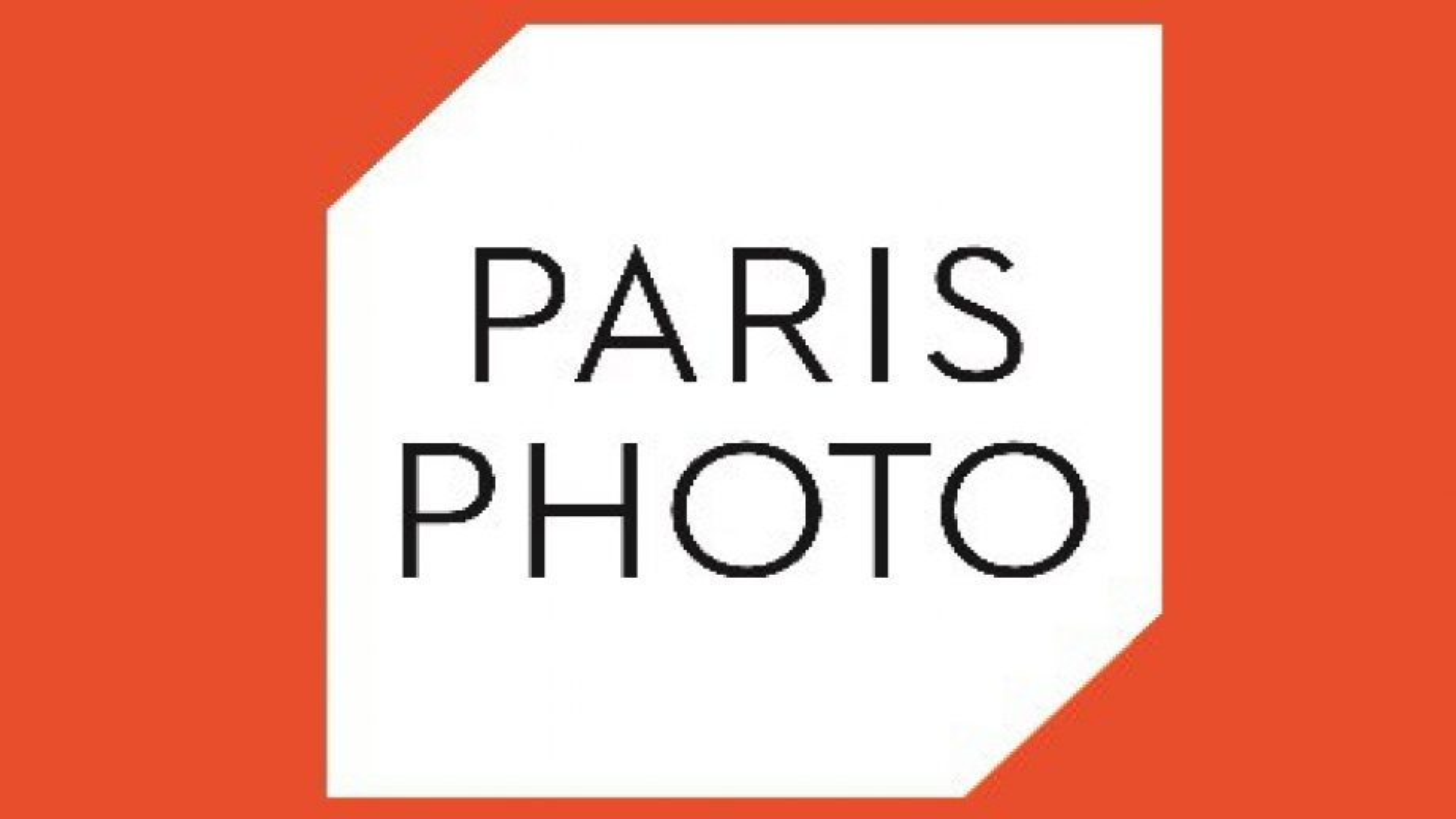 La nouvelle édition de Paris Photo