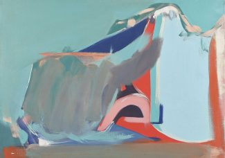 Beaux Arts London to highlight four of Britain's biggest names in Modernism