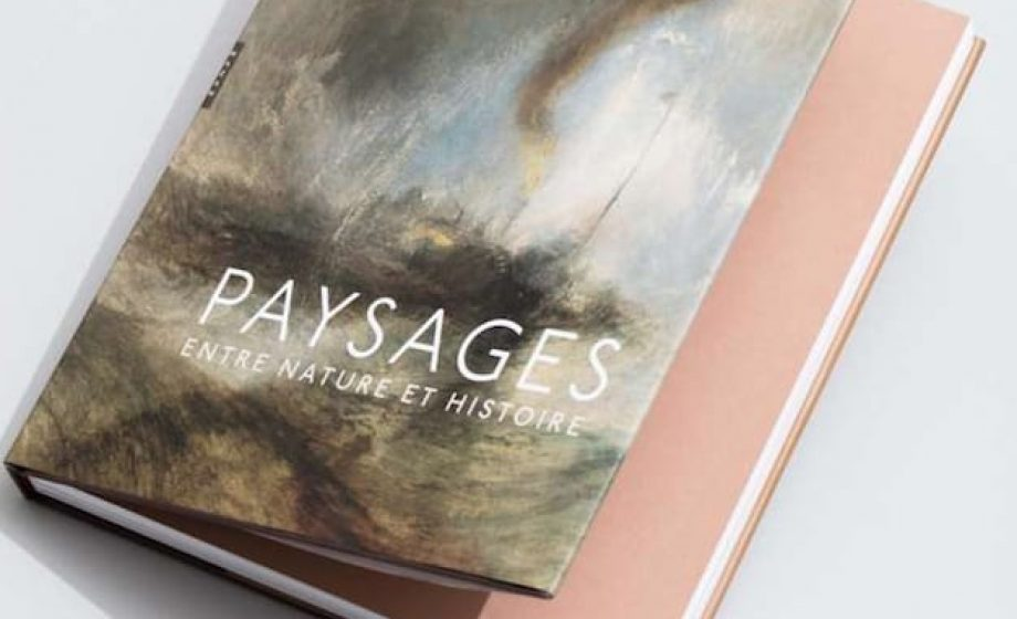 Nominees for the 2019 Pierre Daix Art Book Prize Announced
