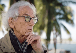 Christo: a legacy of making the impossible possible
