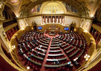 French Senate approves the return of 27 African cultural objects to Benin and Senegal