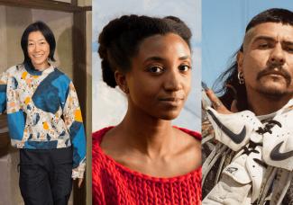 United States Artists announces 2021 USA Fellowships