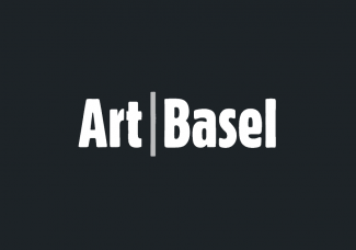 Art Basel, un des premiers salons d'art international reportés