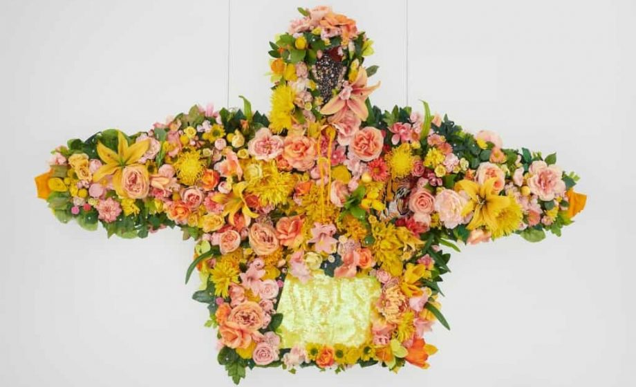 A new exhibition explores the complexities of the hoodie