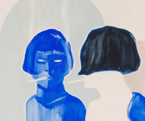 Lisa Brice reconfigures the male gaze in forthcoming exhibition