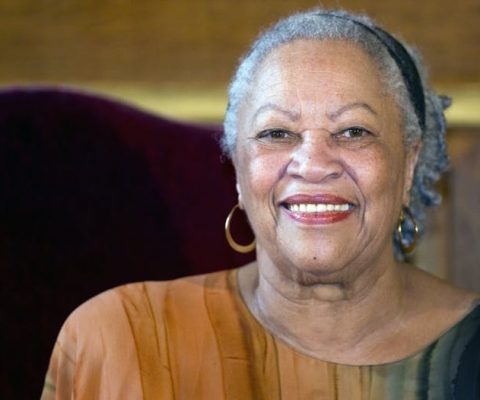 The most influential American author of her generation, Toni Morrison's writing was radically ambiguous