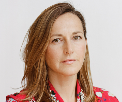 Frieze's Jo Stella-Sawicka named as the direct Goodman Gallery's London expansion