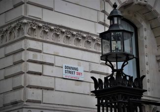 UK announces 2021 budget that includes £390 million to support beleaguered cultural and heritage sectors
