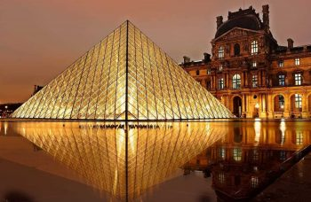 If you missed it: the Louvre and Picasso, strikes, smuggling, and forgery