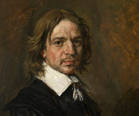 London court upholds ruling concerning forged Frans Hals painting