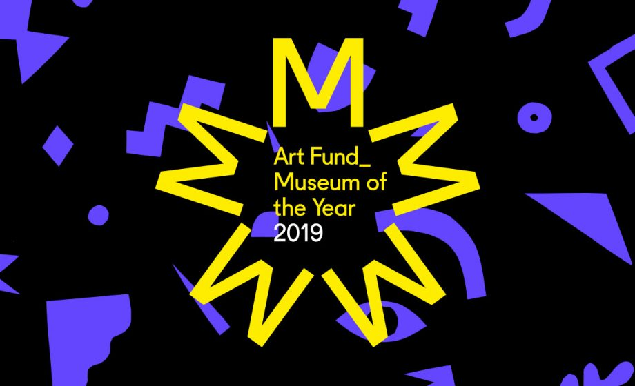 Art Fund announces finalists for the 2019 Museum of the Year