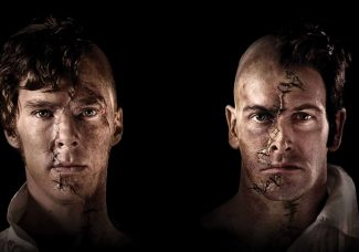 National Theatre's Frankenstein brandishes heart in times of solitude