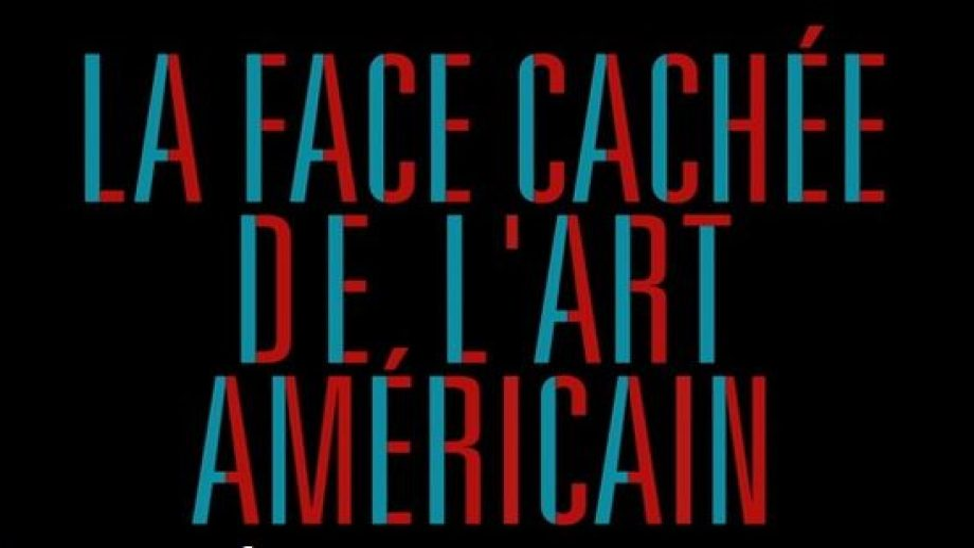 L'expressionisme abstrait, ambassadeur de l'Amérique triomphante